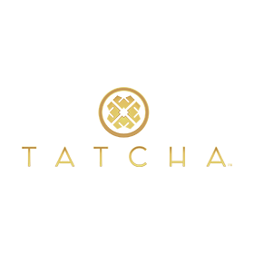tatcha-logo