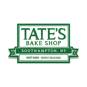 tates-bake-shop-logo