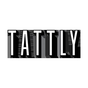 tattly-logo