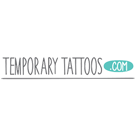 tattoo-manufacturing-logo