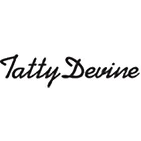 tattydevine-logo