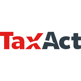 taxact-logo