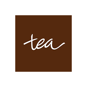 tea-collection-logo