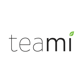 teami-blends-uk-logo