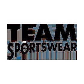 teamsportswear-logo
