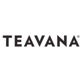 teavana-logo