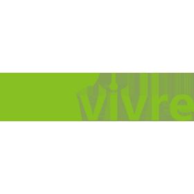 teavivre-logo
