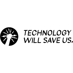 tech-will-save-us.com-logo