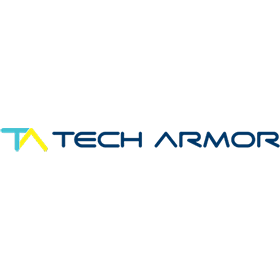 techarmor-logo