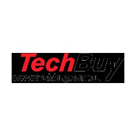techbuy-au-logo