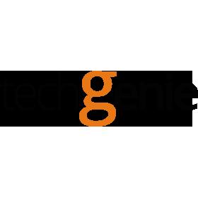 techgenie-logo