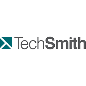 techsmith-logo