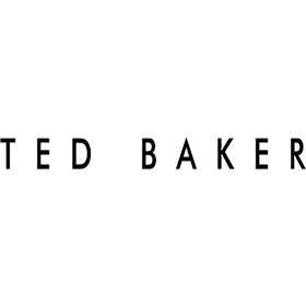 tedbaker-uk-logo