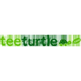 tee-turtle-logo
