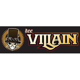 tee-villain-logo