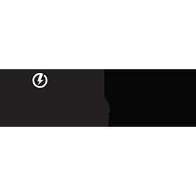 teefury-logo