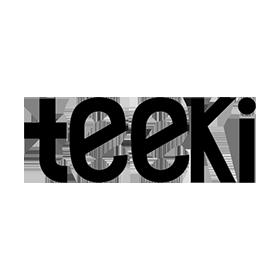 teeki-logo