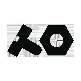 teenageengineering-logo