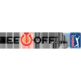 teeoff-logo