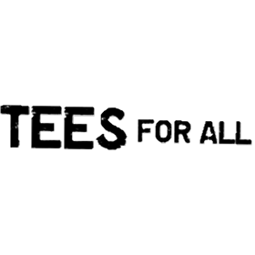 tees-for-all-logo