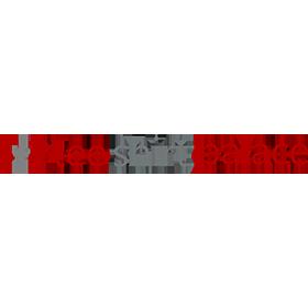 teeshirtpalace-logo