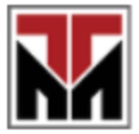 tekmat-logo