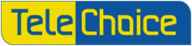tele-choice-logo
