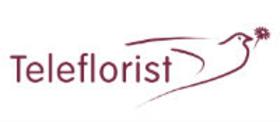 teleflorist-logo