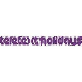 teletextholidays-uk-logo