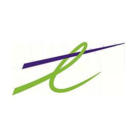 telus-ca-logo