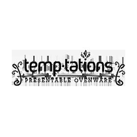 temp-tations-logo