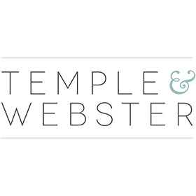 temple-and-webster-au-logo