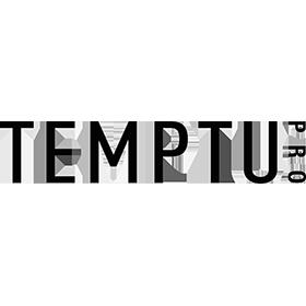 temptu-pro-logo