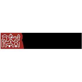 ten-thousand-villages-ca-logo