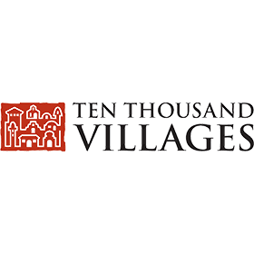 ten-thousand-villages-canada-ca-logo