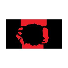 tennis-express-logo