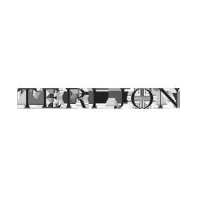 teri-jon-logo