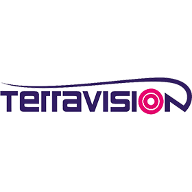 terravision-es-logo