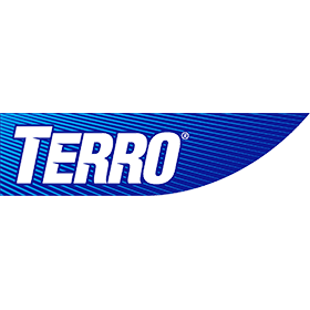 terro-logo