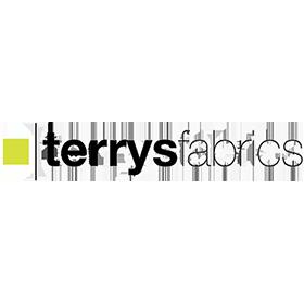 terrysfabrics-uk-logo