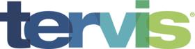 tervis-logo