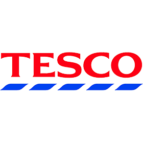 tesco-uk-logo