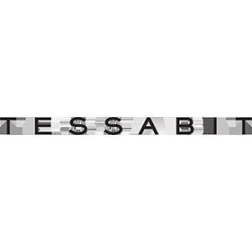 tessabit-logo