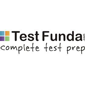 test-funda-in-logo