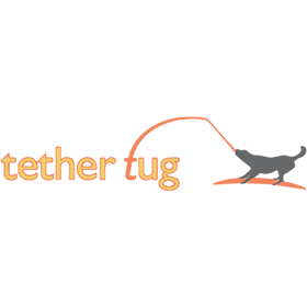 tethertug-logo