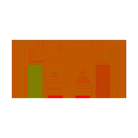 texas-longhorns-store-logo