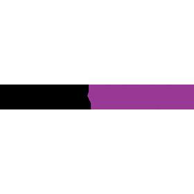 textalk-se-logo