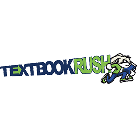 textbook-rush-logo
