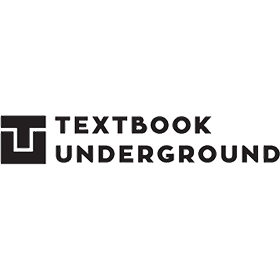 textbook-underground-logo