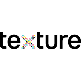 texture-ca-logo